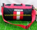 Souvenir Tas Travel Gym Bordir