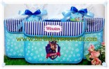 Souvenir Folder Bag Paw Patrol