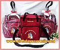 Souvenir Tas Ransel 3 In 1 Tema Yesus and Children