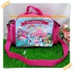 Souvenir tas Mini Travel Little Ponny