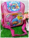 Souvenir Tas 2 in 1 Mini Tema Pororo