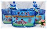 Souvenir Folder Bag tema Paw patrol 3